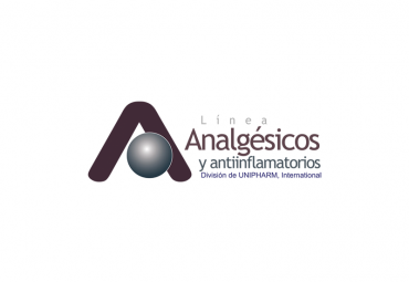 Linea Analgesicos logo
