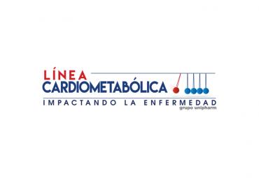 Linea Cardiometabolica