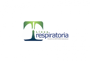Linea Respiratoria logo