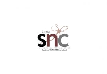 Linea SNC logo
