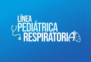 PediatricaRespiratoria
