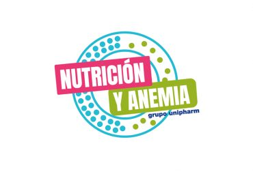 NutricionYAnemia